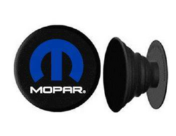 """MOPAR""<br>Pop Socket"