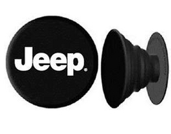 """JEEP""<br>Pop Socket"