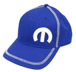 """MOPAR""<br>Cotton Twill Cap"
