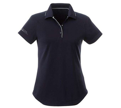 """CHRYSLER""<br>Ladies Polo"