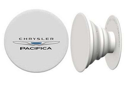 """CHRYSLER""<br>Pacifica Pop Socket"