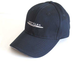 """CHRYSLER""<br>Dad Cap"