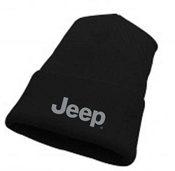 """JEEP""<br>Toque"