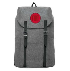 """FIAT""<br>Backpack"