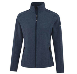 """JEEP""<br>Softshell Jacket for Ladies"