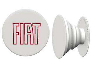 """FIAT""<br>Pop Socket"